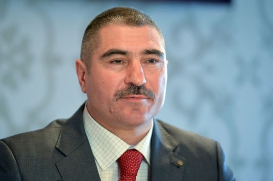 Federaţia Română de Box speră ca în 2018 să primească finanţare de la MTS