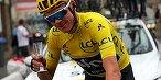 Cutremur în sport! De patru ori campion în Turul Franţei, Chris Froome ar putea pierde titlul din Vuelta după ce a picat un test antidoping