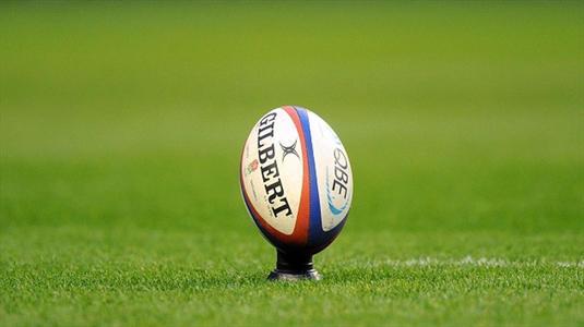 Rugby | Începe o nouă ediţie a competiţiilor continentale intercluburi