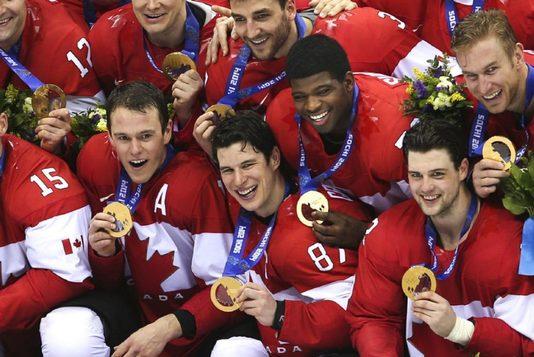 Jocuri Olimpice fără spectacol | Preşedintele CIO regretă absenţa hocheiştilor din NHL de la JO de iarnă 2018