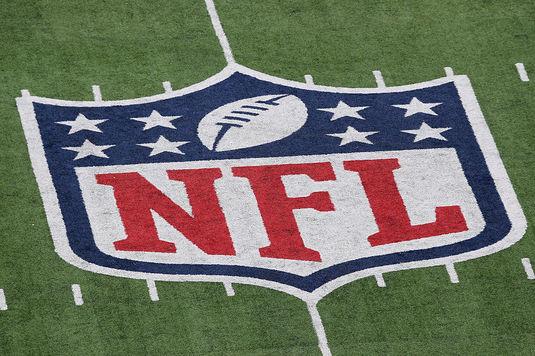 VIDEO | Spectacol în NFL. Aici sunt rezumatele rundei a 11-a