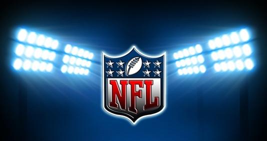 VIDEO | 90 de secunde magice. Cele mai tari faze din Divisional Playoff în NFL