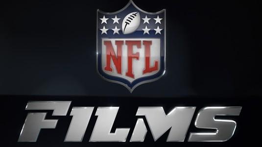 VIDEO | Şapte minute magice. Povestea întregului sezon din fotbalul american