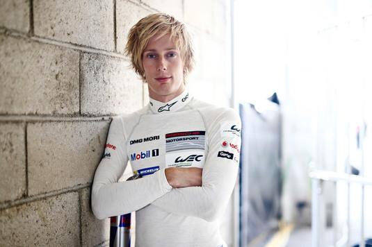 Brendon Hartley va pilota pentru Toro Rosso, la MP al SUA. Carlos Sainz jr. a trecut la Renault