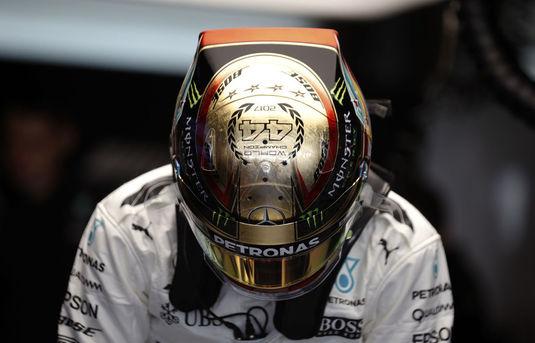Surprize mari în calificările ultimei etape din Campionatul Mondial de Formula 1
