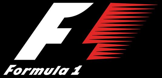 FOTO   Schimbare istorică. Formula 1 va avea un nou logo. Piloţii nu sunt deloc încântaţi