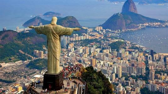 Brazilia murdară. A fost pus oficial sub acuzare pentru atribuirea Jocurilor Olimpice oraşului Rio