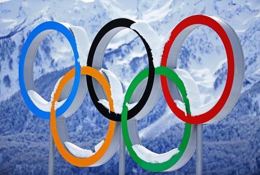 CIO a interzis pe viaţă 11 sportivi ruşi. Doi dintre ei sunt medaliaţi olimpici