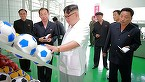 O nouă decizie surprinzătoare luată de Kim Jong-un. Organizatorii Jocurilor Olimpice de iarnă n-au primit nicio explicaţie