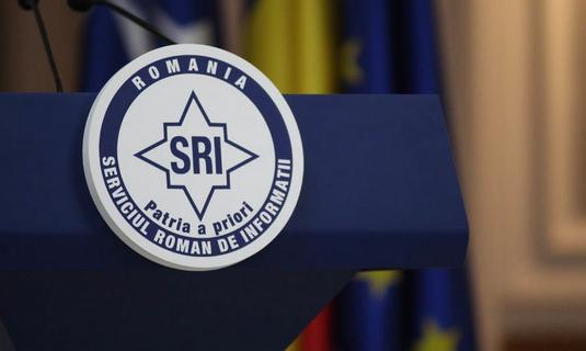 SRI a lămurit presupusa legătură a luptătorului Albert Saritov cu grupări teroriste