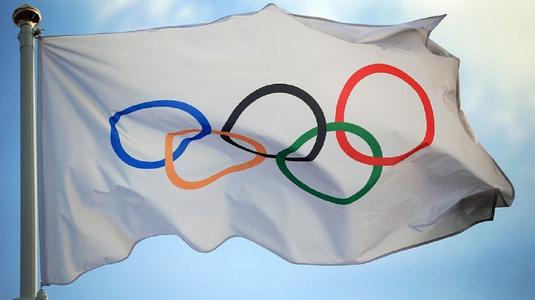 BREAKING NEWS   Decizie fără precedent. Rusia a fost suspendată de la Jocurile Olimpice de Iarnă