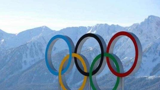 """Preşedintele Comitetului Internaţional Olimpic: """"Un boicot olimpic nu a rezolvat niciodată nimic"""""""