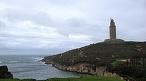 PREMIUM   Un alt tip de bătrân şi marea lui plină de întâmplări galiciene