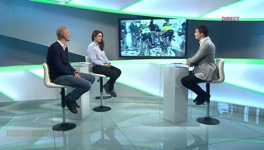 VIDEO | Totul despre super evenimentul Marriott Cycling Challenge. Cum poţi susţine o cauză nobilă