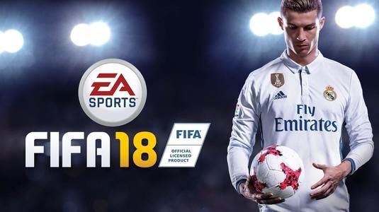 Lovitură TERIBILĂ pentru fani! FIFA 18 ar putea fi ultimul joc lansat de EA! Motivul pentru care FIFA 19 nu s-ar mai lansa