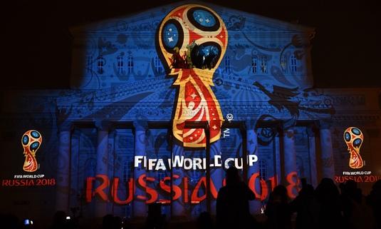 Mondial cu sau fără Messi? Specialiştii în pariuri au dat verdictul!