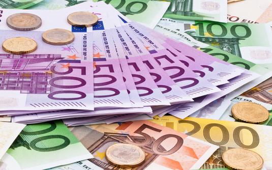 Aici sunt banii dumneavoastră! Implicarea politicului în sportul românesc - conexiuni, nepotisme, rubedenii. Cum s-a ales praful de zeci de milioane de euro din bugetul statului
