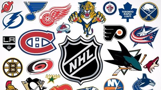 VIDEO | Alunecă spre play-off-ul NHL. Rezumatele meciurilor de luni noapte