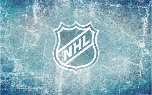 VIDEO | Au patinat spre play off. Rezumatele rundei din NHL