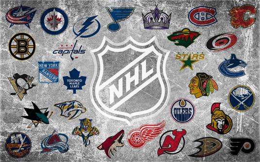 VIDEO | Show pe gheaţă. Rezumatele meciurilor din NHL disputate miercuri noapte