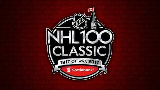 VIDEO | Unsprezece meciuri de nota 10 în NHL. 100 de ani de hochei în Canada