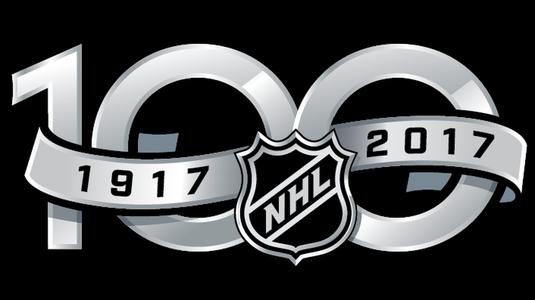 VIDEO   Zece partide, zece spectacole. Rundă nebună în NHL