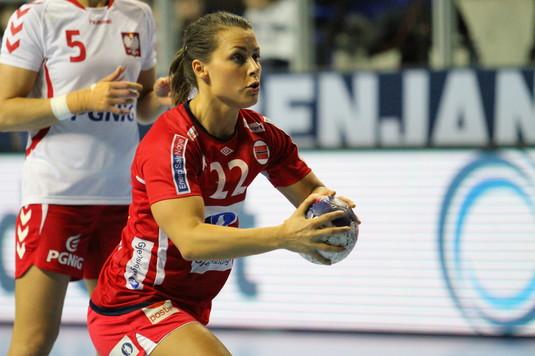 VIDEO Toate detaliile despre Grupa B de la Mondialul de handbal feminin. Norvegia, marea favorită