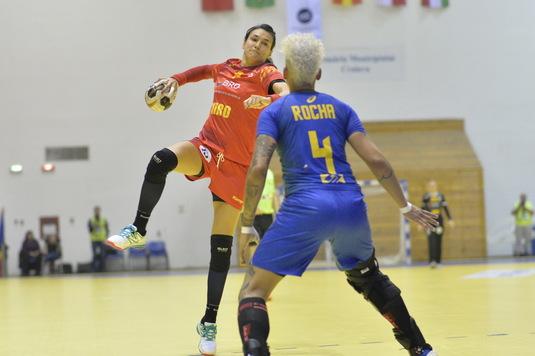 Neagu & Co sunt gata de Mondial! Delegaţia României a ajuns în Germania şi intră în linie dreaptă pentru meciul de debut