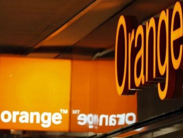 orange este noul producător negru dating