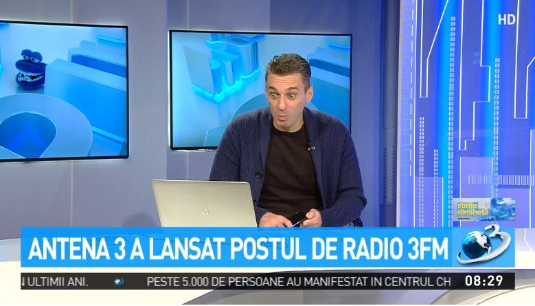 Site ul gratuit de dating in Aude un bărbat din Constanța care cauta femei singure din Brașov
