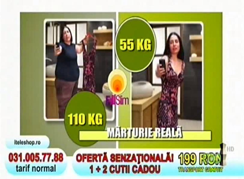 doriți să pierdeți în greutate ce să mâncați)