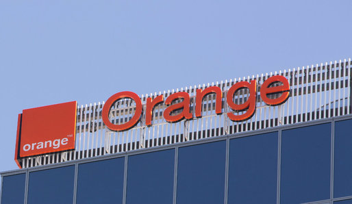 Orange și Bouygues Telecom ar putea fuziona