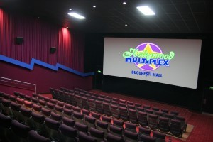 Consiliul Concurenței a amendat Intercomfilm Distribution și Hollywood Multiplex cu aproximativ 37.000 euro