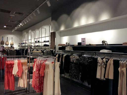 MOTIVI a deschis un magazin la Timișoara și are în plan extinderea cu noi  locații și 34b41dc3381b