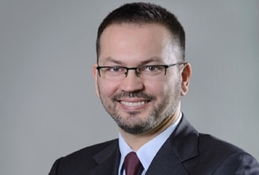 Philip Morris România are un nou director general, Branislav Bibic