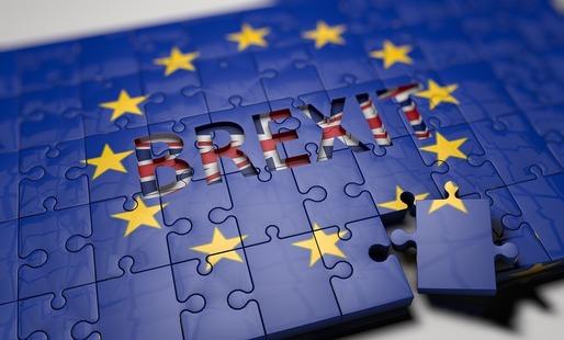 UE amână pentru noiembrie decizia privind mutarea agențiilor europene de la Londra; criteriile, nefavorabile României