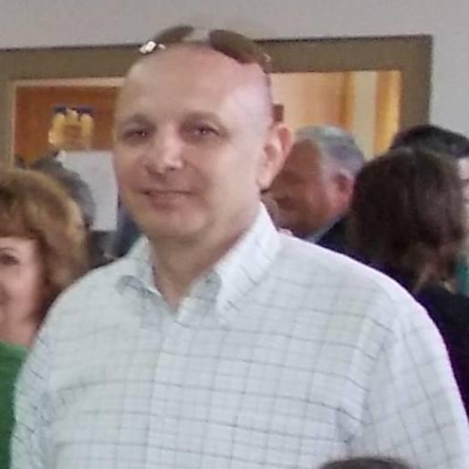 George Negru, proprietarul Omnia Turism, a murit. S-ar fi sinucis | fabricadestaruri.ro