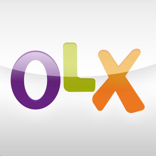 O Nouă Schimbare De Strategie Olx Cel Mai Mare Jucător Local Pe