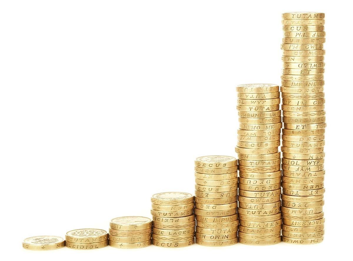 depozitele Bitcoin la dobândă pot fi