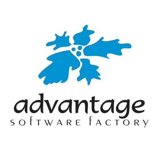 Acționarii Advantage Software Factory retrag peste 1 milion de lei
