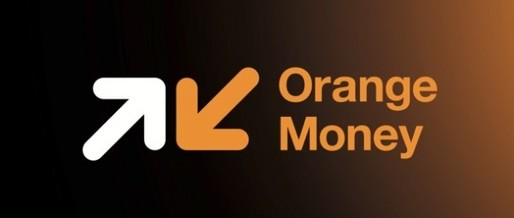 O nouă infuzie de capital la Orange Money