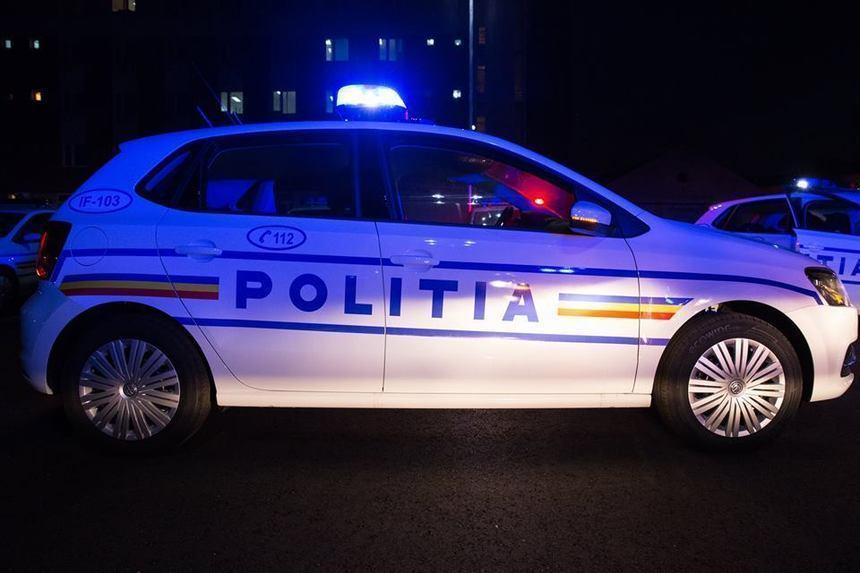 tranzacționarea poliției cibernetice)