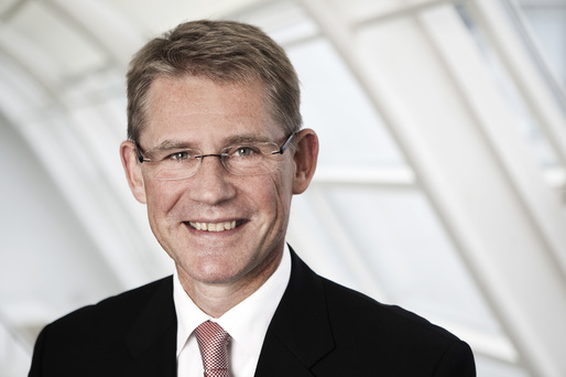 Șeful Novo Nordisk, desemnat cel mai bun CEO din lume de Harvard Business Review