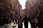 Italia - record de turiști în vara acestui an. Aproape cât numărul de locuitori ai țării