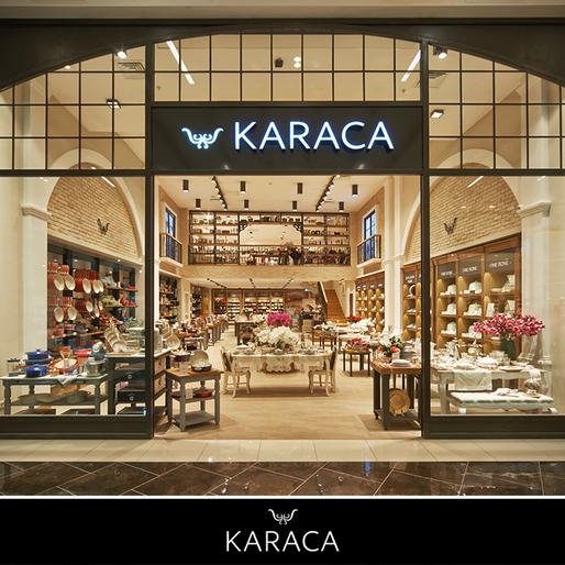 Cel mai mare retailer de produse de uz casnic din Turcia a