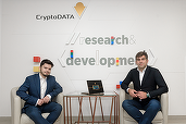 Tranzacție: CryptoDATA Tech preia 50% din compania UniVRse Education