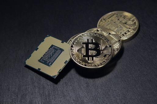 cine este creatorul bitcoin mini mesto btc