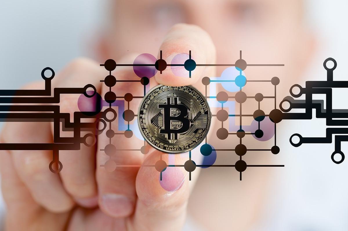 lista platformelor de tranzacționare pentru criptomonede