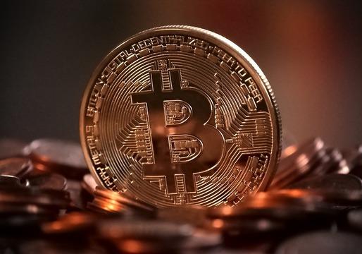 bitcoin sa condamnat să eșueze crypto sloturi nu există coduri de bonus de depunere