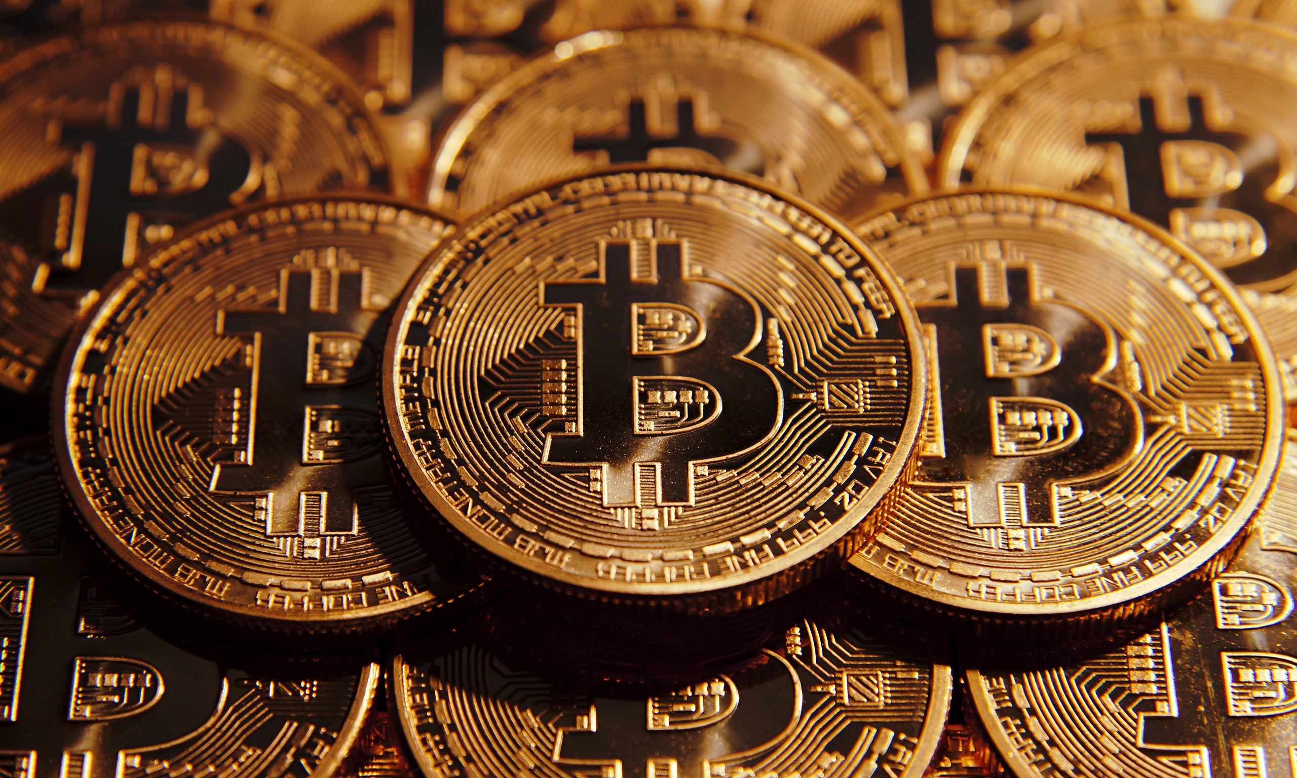 bitcoin capitalizarea